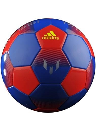 adidas Futbol Topu Renkli